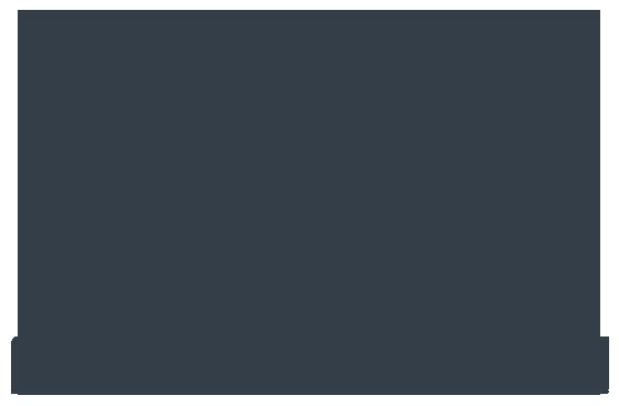فروش و پخش موبایل - پکن موبایل